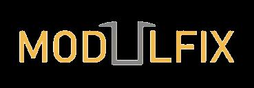 Modulfix