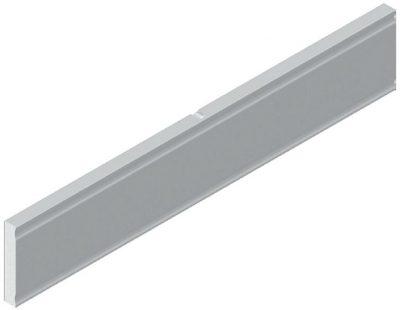 horonyba toldó alkatrész napelem alumínium